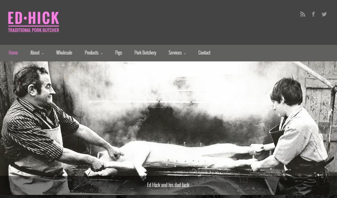 Ed-Hick-Butcher-Website-1.png