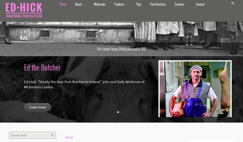 Ed-Hick-Butcher-Website-2-1.png