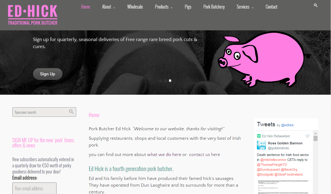 Ed-Hick-Butcher-Website-3-1.png