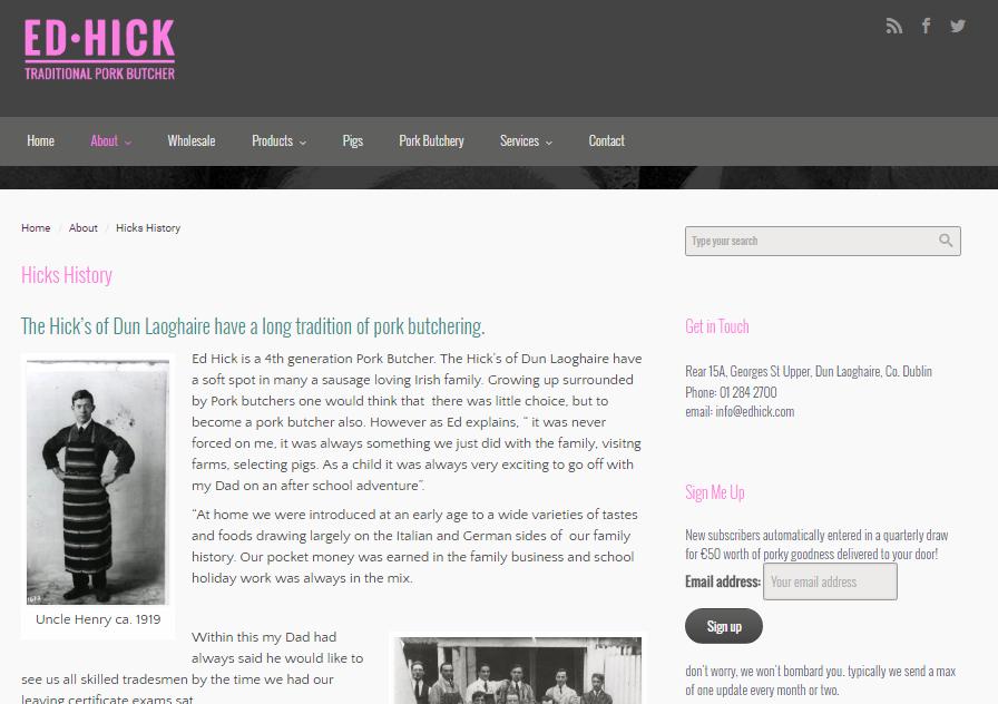 Ed-Hick-Butcher-Website-4.png