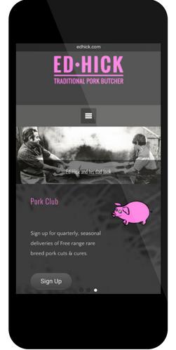 Ed-Hick-Butcher-Website-6.png