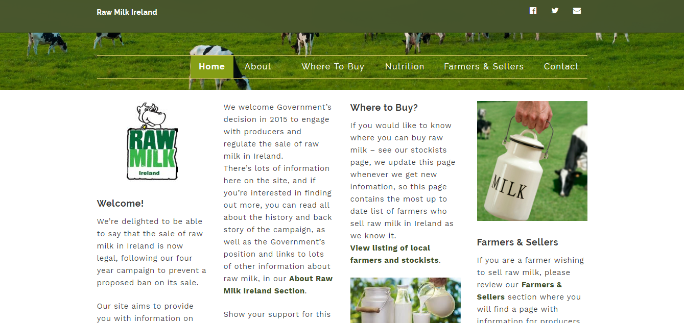 Raw-Milk-Ireland-Website-1-1.png