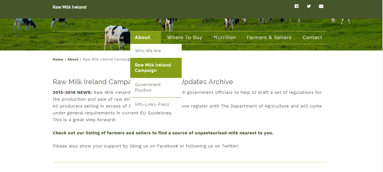 Raw-Milk-Ireland-Website-2.png