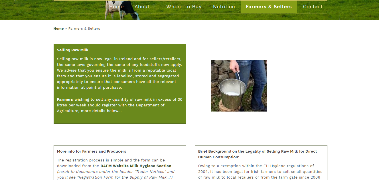 Raw-Milk-Ireland-Website-3.png