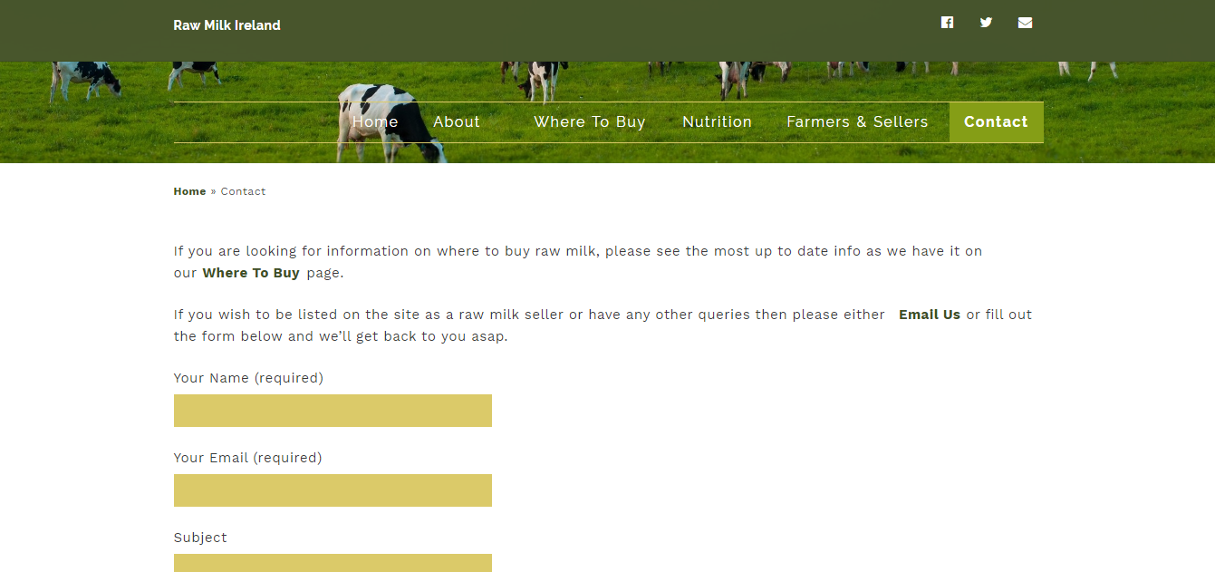 Raw-Milk-Ireland-Website-4.png